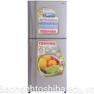 Chính sách bảo hành Toshiba tại huyện Hiệp Hoà